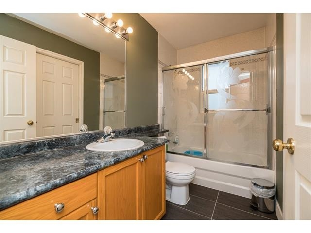 Photo 17: 3537 SUMMIT Drive in Abbotsford: Abbotsford West House for sale : MLS(r) # R2140843