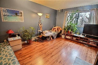 Main Photo: 308 9504 182 Street in Edmonton: Zone 20 Condo for sale : MLS(r) # E4052255