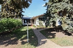 Main Photo: 6708 88 Avenue in Edmonton: Zone 18 House for sale : MLS(r) # E4053423