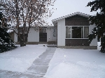 Main Photo:  in Edmonton: Zone 35 House for sale : MLS(r) # E4054319