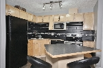 Main Photo: 305 245 EDWARDS Drive in Edmonton: Zone 53 Condo for sale : MLS(r) # E4054411