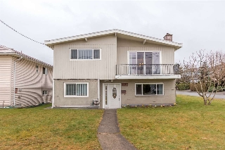 Main Photo: 6650 COLBORNE Avenue in Burnaby: Upper Deer Lake House for sale (Burnaby South)  : MLS(r) # R2148136