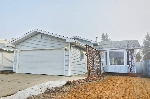 Main Photo: 18940 80 Avenue in Edmonton: Zone 20 House for sale : MLS(r) # E4057116