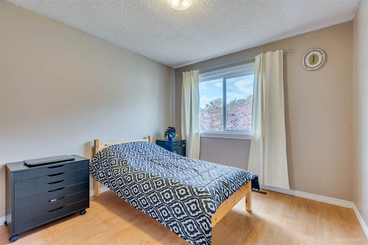 Photo 14: 1245 OXBOW Way in Coquitlam: River Springs House for sale : MLS® # R2161468