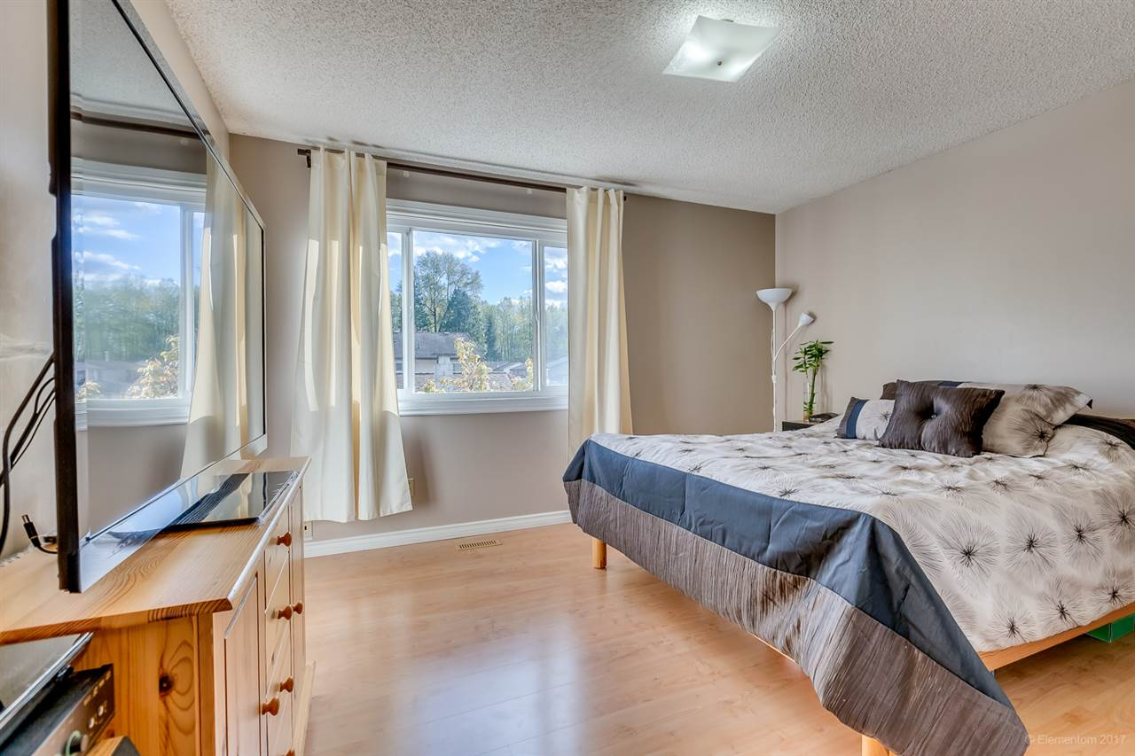 Photo 10: 1245 OXBOW Way in Coquitlam: River Springs House for sale : MLS® # R2161468