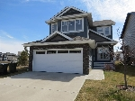 Main Photo: 166 MCLAUGHLIN Drive: Spruce Grove House for sale : MLS(r) # E4062548