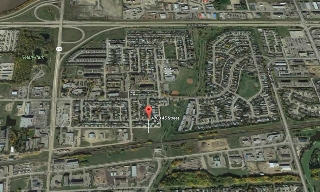 Main Photo: 4700 45 Street: Stony Plain Vacant Lot for sale : MLS(r) # E4065014