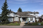 Main Photo: 1804 BEARSPAW Drive W in Edmonton: Zone 16 House for sale : MLS(r) # E4065087