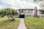 Main Photo: 7951 78 Avenue in Edmonton: Zone 17 House for sale : MLS(r) # E4066092