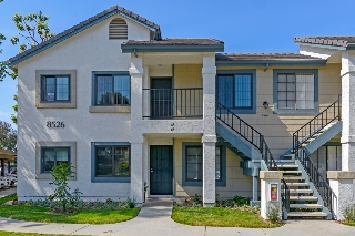 Main Photo: MIRA MESA Condo for sale : 1 bedrooms : 8526 Summerdale Rd #66 in San Diego