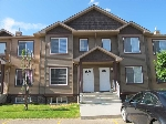 Main Photo: 16 320 SPRUCE RIDGE Road: Spruce Grove Townhouse for sale : MLS(r) # E4068770