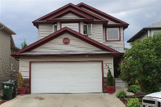 Main Photo: 52 Foxboro Link: Sherwood Park House for sale : MLS(r) # E4068968