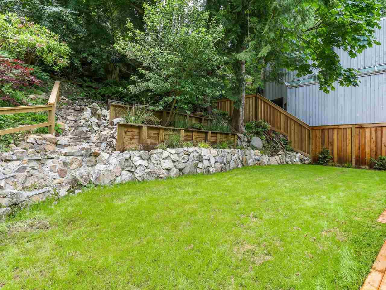 Photo 18: 6457 NELSON Avenue in West Vancouver: Horseshoe Bay WV House for sale : MLS(r) # R2178677
