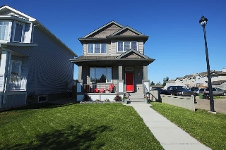 Main Photo: 224 SCHUBERT Street: Leduc House for sale : MLS(r) # E4070664