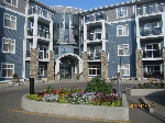 Main Photo:  in Edmonton: Zone 27 Condo for sale : MLS(r) # E4070791