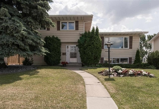 Main Photo: 16 MARDALE Crescent: Sherwood Park House for sale : MLS® # E4071534
