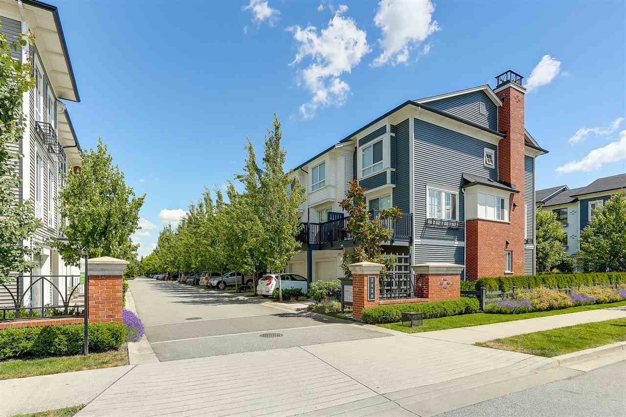 The Dominion is in a great location.  Located close to all levels of schools.  Walk to Blakeburn, Terry Fox, Archbishop Carney.  Costco & Save on Foods are nearby.  Recreation includes Carnoustie Golf course, Traboulay Poco, and the new Blakeburn ponds.