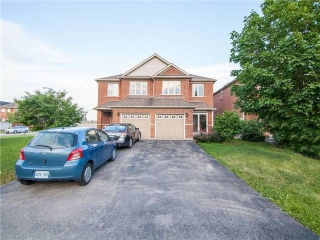 Main Photo: 3436 Southwick Street in Mississauga: Churchill Meadows House (2-Storey) for sale : MLS(r) # W3864851