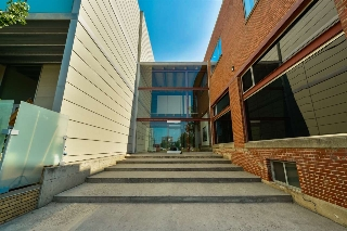 Main Photo:  in Edmonton: Zone 12 Condo for sale : MLS® # E4073816