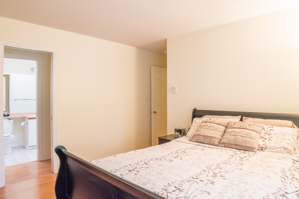 "Photo 16: 304 5663 INMAN Avenue in Burnaby: Central Park BS Condo for sale in ""AMBLE GREEN"" (Burnaby South)  : MLS® # R2183261"