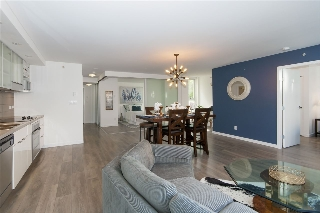 "Main Photo: 206 168 POWELL Street in Vancouver: Downtown VE Condo for sale in ""SMART"" (Vancouver East)  : MLS® # R2197330"
