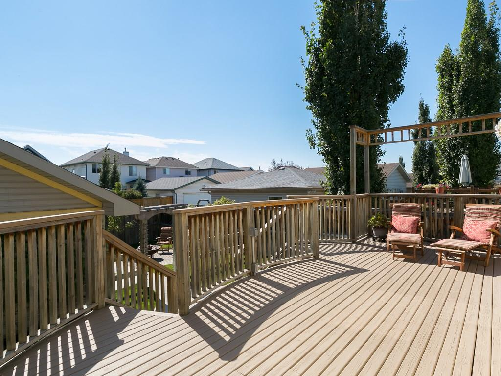 Photo 4: 138 PRESTWICK Landing SE in Calgary: McKenzie Towne House for sale : MLS® # C4134520
