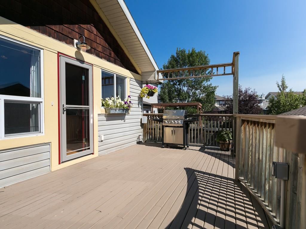 Photo 5: 138 PRESTWICK Landing SE in Calgary: McKenzie Towne House for sale : MLS® # C4134520