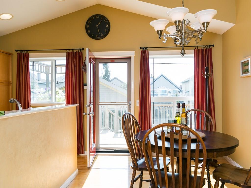 Photo 16: 138 PRESTWICK Landing SE in Calgary: McKenzie Towne House for sale : MLS® # C4134520