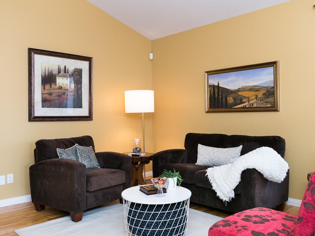 Photo 15: 138 PRESTWICK Landing SE in Calgary: McKenzie Towne House for sale : MLS® # C4134520