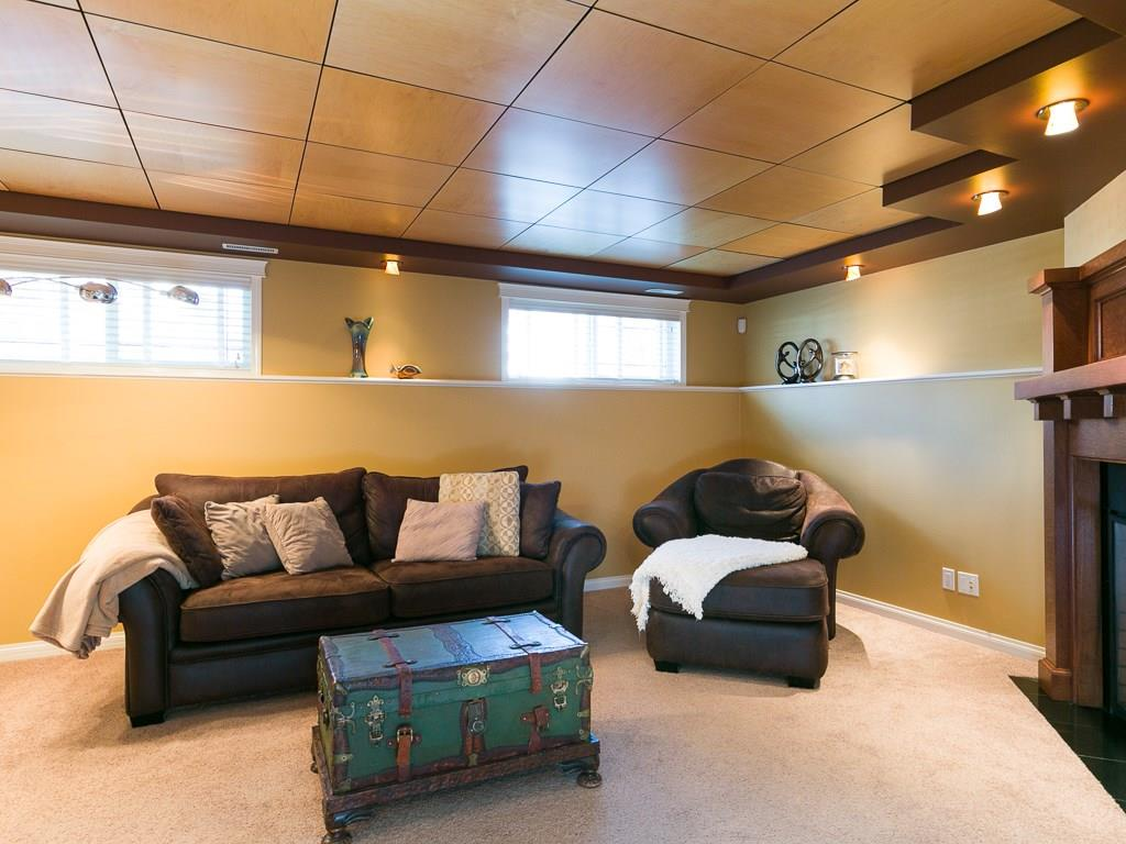 Photo 31: 138 PRESTWICK Landing SE in Calgary: McKenzie Towne House for sale : MLS® # C4134520