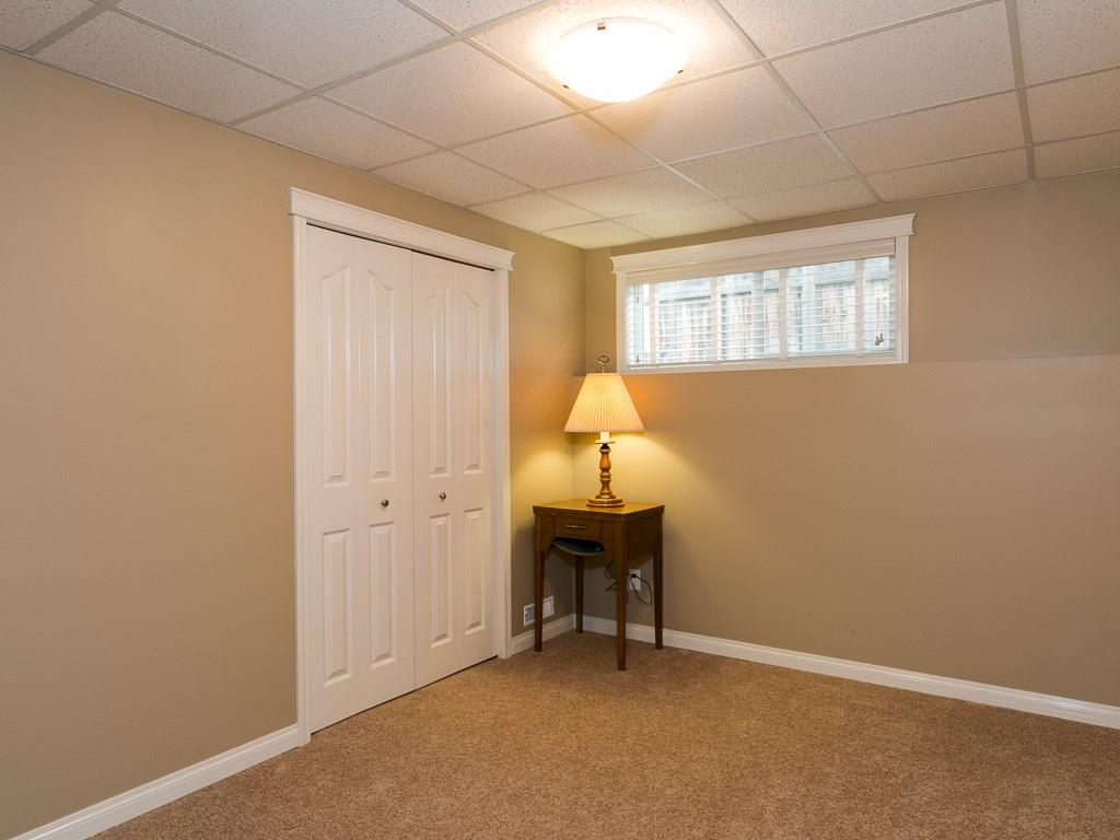 Photo 35: 138 PRESTWICK Landing SE in Calgary: McKenzie Towne House for sale : MLS® # C4134520