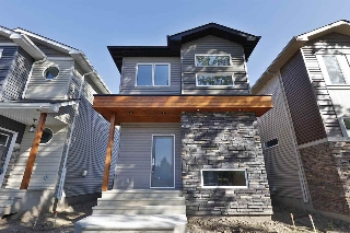 Main Photo: 3810 111 Avenue in Edmonton: Zone 23 House for sale : MLS® # E4080639