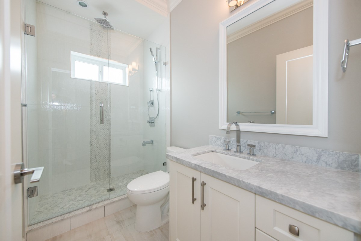 "Photo 16: Photos: 15452 77 Avenue in Surrey: Fleetwood Tynehead House for sale in ""FLEETWOOD GREENS"" : MLS® # R2203668"