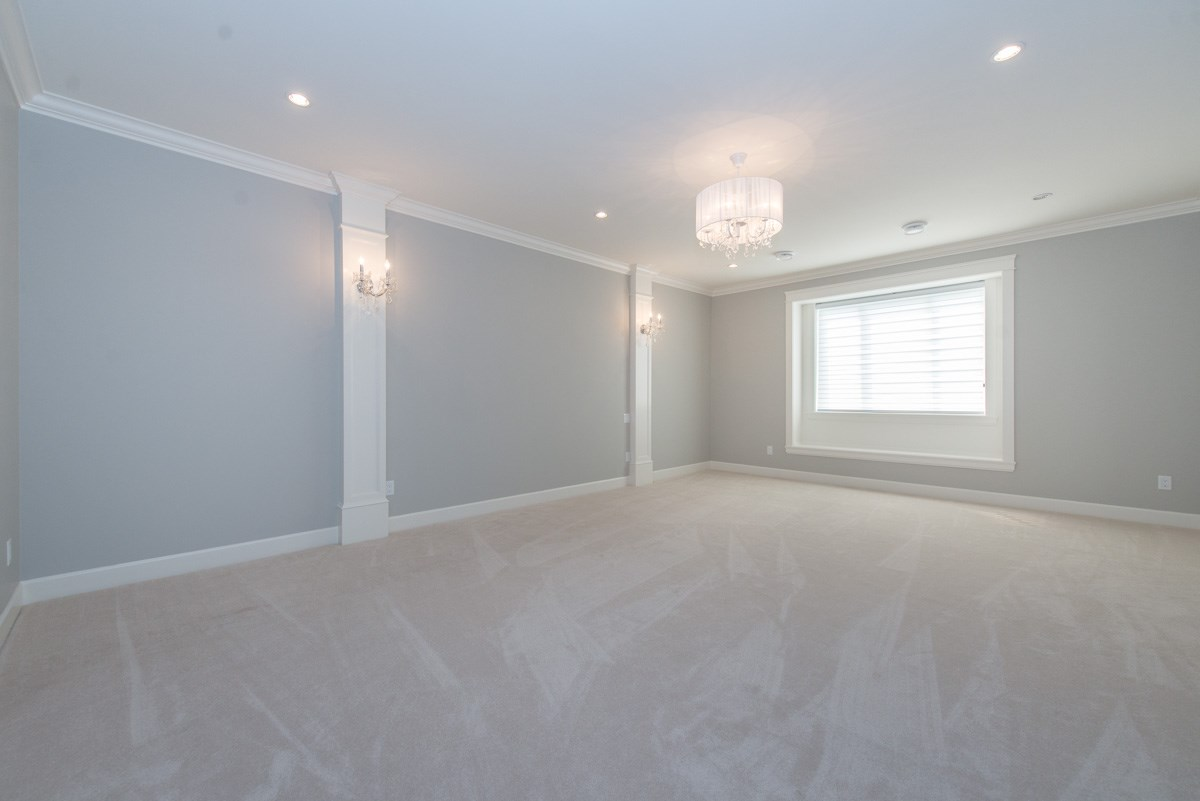 "Photo 10: Photos: 15452 77 Avenue in Surrey: Fleetwood Tynehead House for sale in ""FLEETWOOD GREENS"" : MLS® # R2203668"
