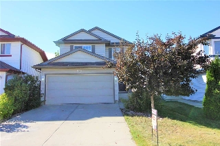 Main Photo: 528 90 Street in Edmonton: Zone 53 House for sale : MLS® # E4081559