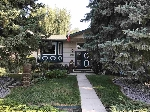 Main Photo: 7528 10 Avenue in Edmonton: Zone 29 House for sale : MLS® # E4082512