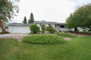 Main Photo: 13503 70 Street in Edmonton: Zone 02 House for sale : MLS® # E4082888