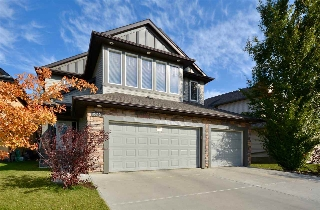 Main Photo: 2440 BOWEN Wynd in Edmonton: Zone 55 House for sale : MLS® # E4083929