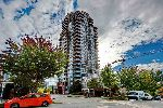 "Main Photo: 2701 4132 HALIFAX Street in Burnaby: Brentwood Park Condo for sale in ""MARQUIS GRANDE"" (Burnaby North)  : MLS® # R2213041"