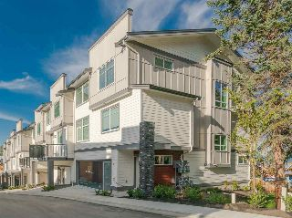 "Main Photo: 8 15633 MOUNTAIN VIEW Drive in Surrey: Grandview Surrey Townhouse for sale in ""Imperial"" (South Surrey White Rock)  : MLS® # R2212553"