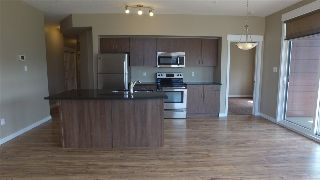 Main Photo:  in Edmonton: Zone 08 Condo for sale : MLS® # E4086020