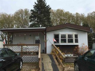 Main Photo: #4   9501 104 Avenue: Westlock Mobile for sale : MLS® # E4087117