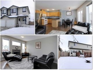 Main Photo:  in Edmonton: Zone 27 House Half Duplex for sale : MLS® # E4089191