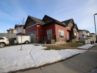 Main Photo:  in Edmonton: Zone 30 House for sale : MLS® # E4090617