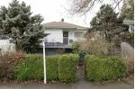 Main Photo: 3531 MARSHALL Street in Vancouver: Grandview VE House for sale (Vancouver East)  : MLS® # R2232573