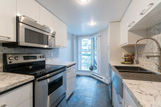 "Main Photo: B402 1331 HOMER Street in Vancouver: Yaletown Condo for sale in ""Pacific Point I"" (Vancouver West)  : MLS® # R2232719"