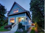 Main Photo: 219 REGINA Street in New Westminster: Queens Park House for sale : MLS® # R2233544