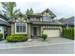 "Main Photo: 20835 97B Avenue in Langley: Walnut Grove House for sale in ""Wyndstar"" : MLS®# R2263831"