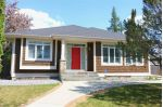 Main Photo:  in Edmonton: Zone 10 House for sale : MLS®# E4111873