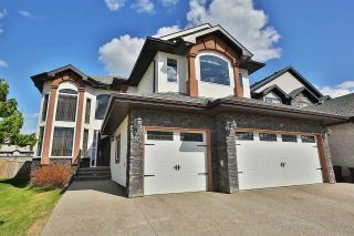 Main Photo: 1707 67 Street in Edmonton: Zone 53 House for sale : MLS®# E4111986